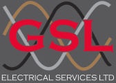 GSL Electrical Services